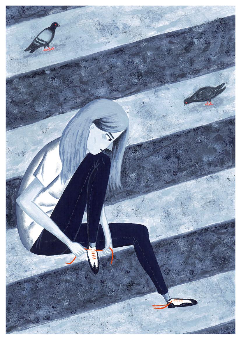 shoelace3-sm.jpg