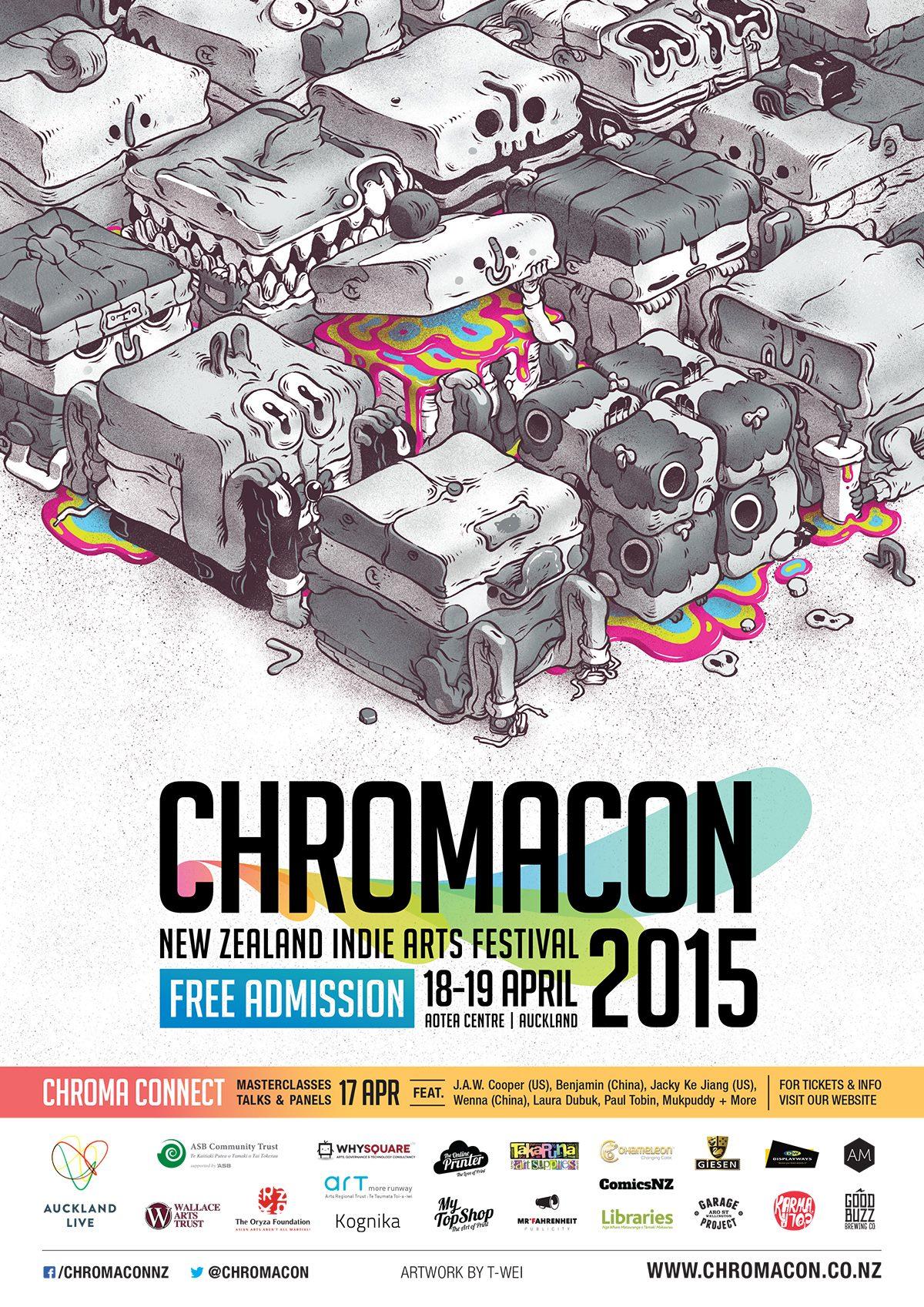 chromacon2015poster