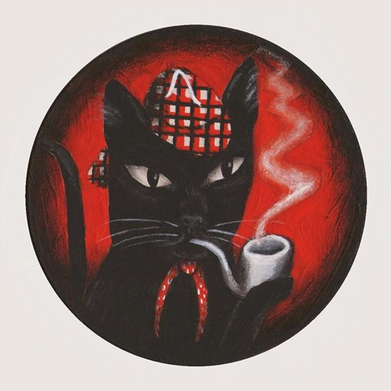 Ninja-Holmes-sm.jpg