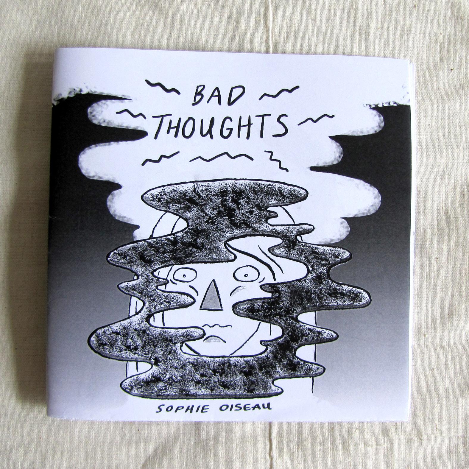 badthoughts-foto.jpg