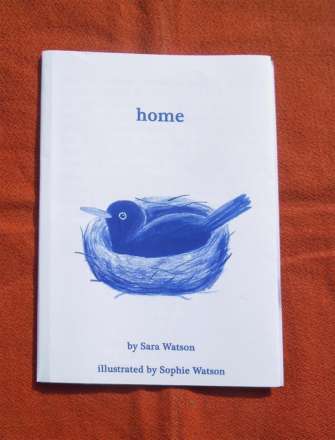 home-foto1.jpg