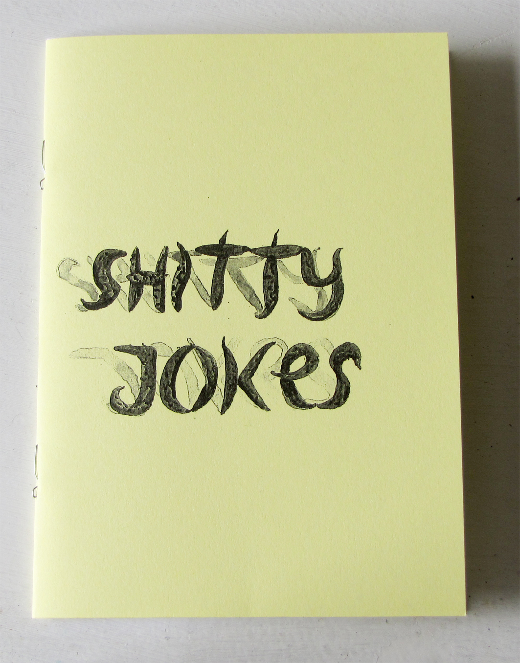 shittyjokes-cover.jpg