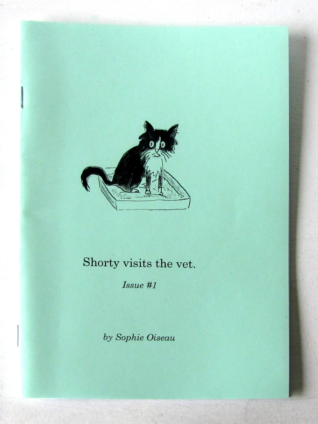 Shortyv1-cover.jpg