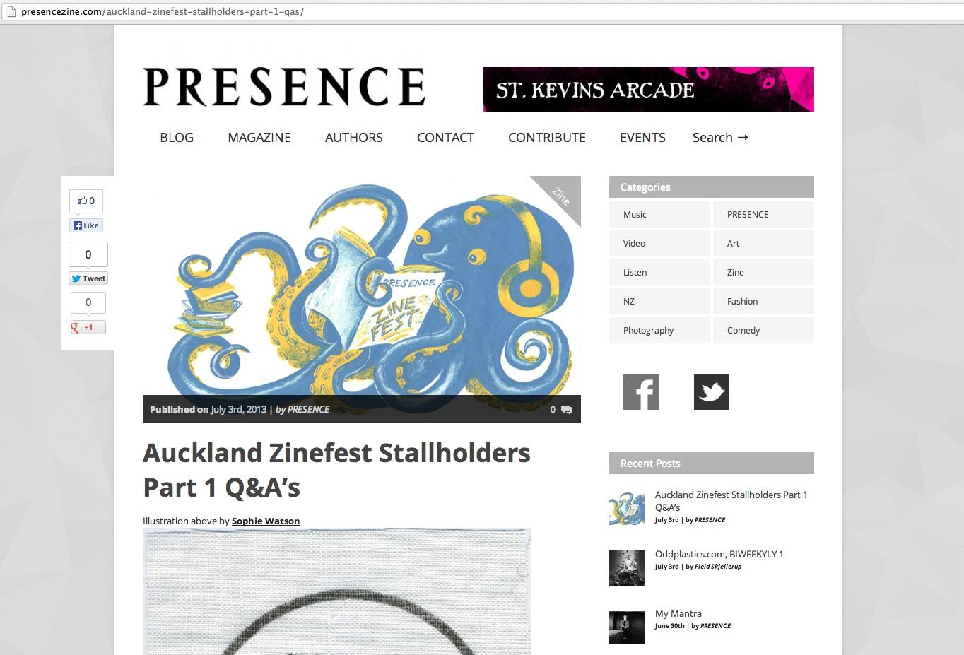 Presence-screen1.jpg