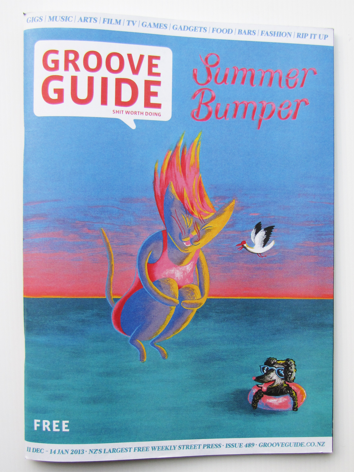 GG-cover-mag.jpg
