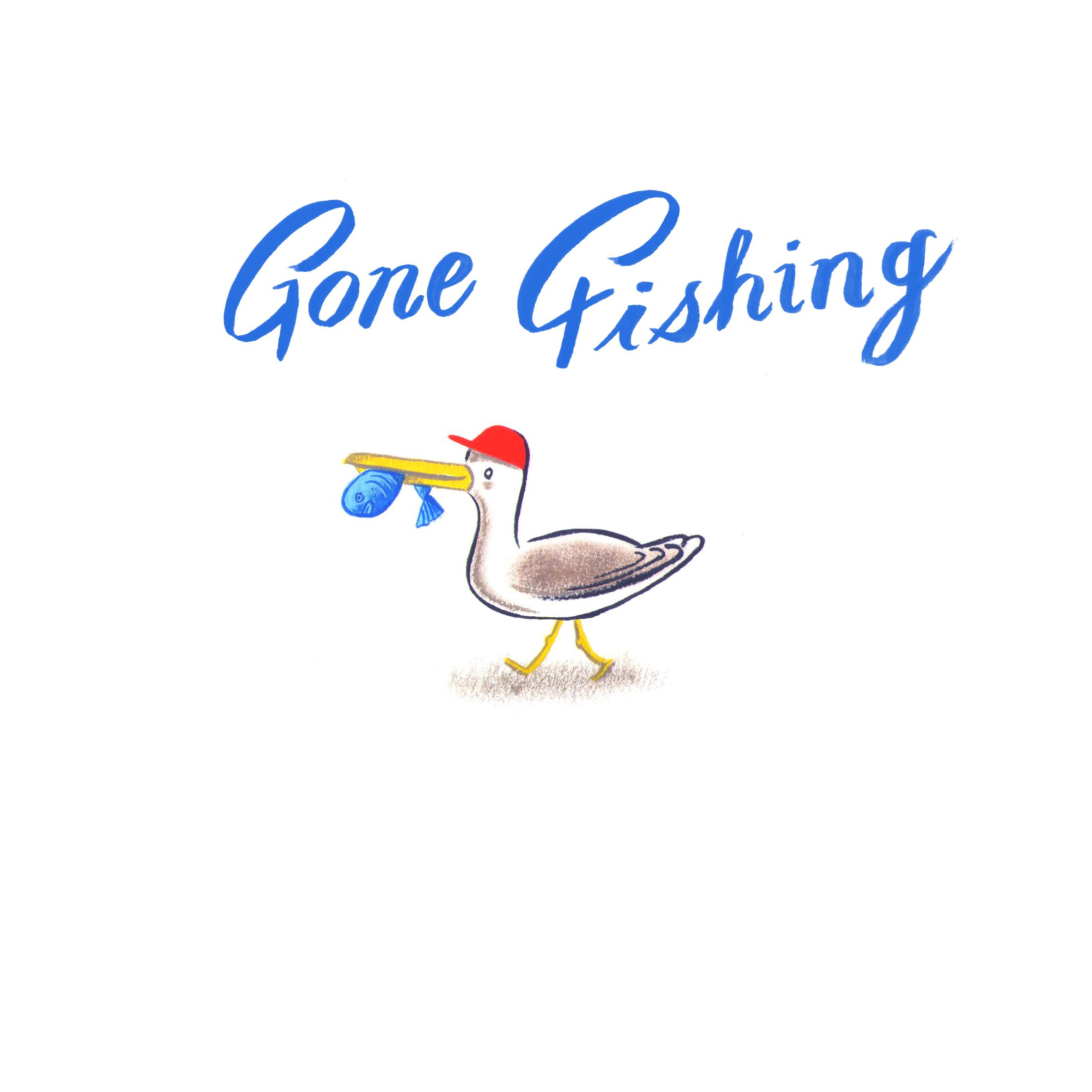 gone-fishing-text.jpg