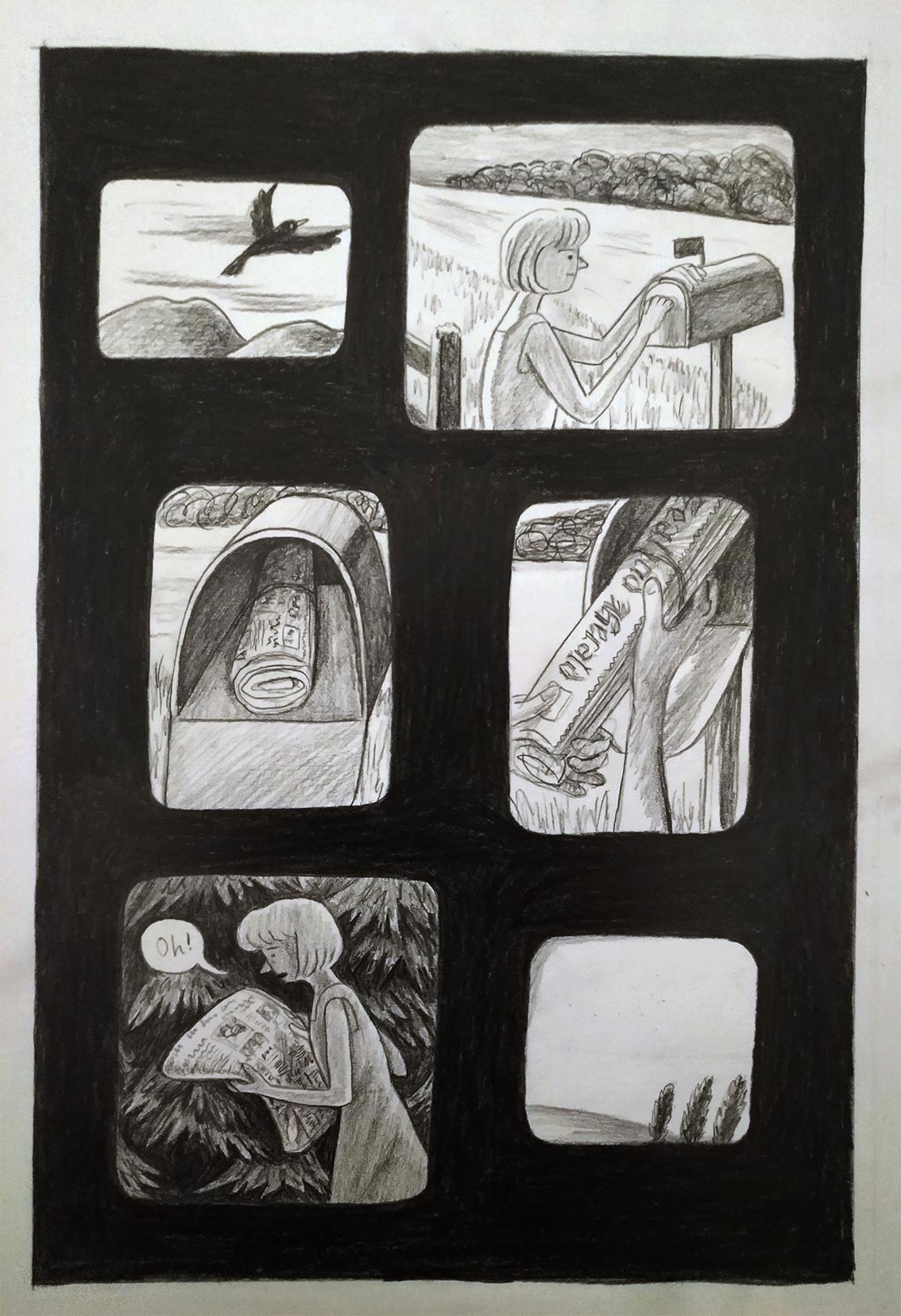 Walter-mum-page2.jpg