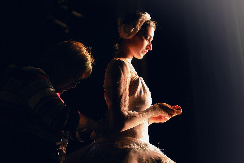 俄罗斯国家芭蕾舞团天鹅湖2.jpg