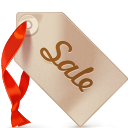 sale256.png