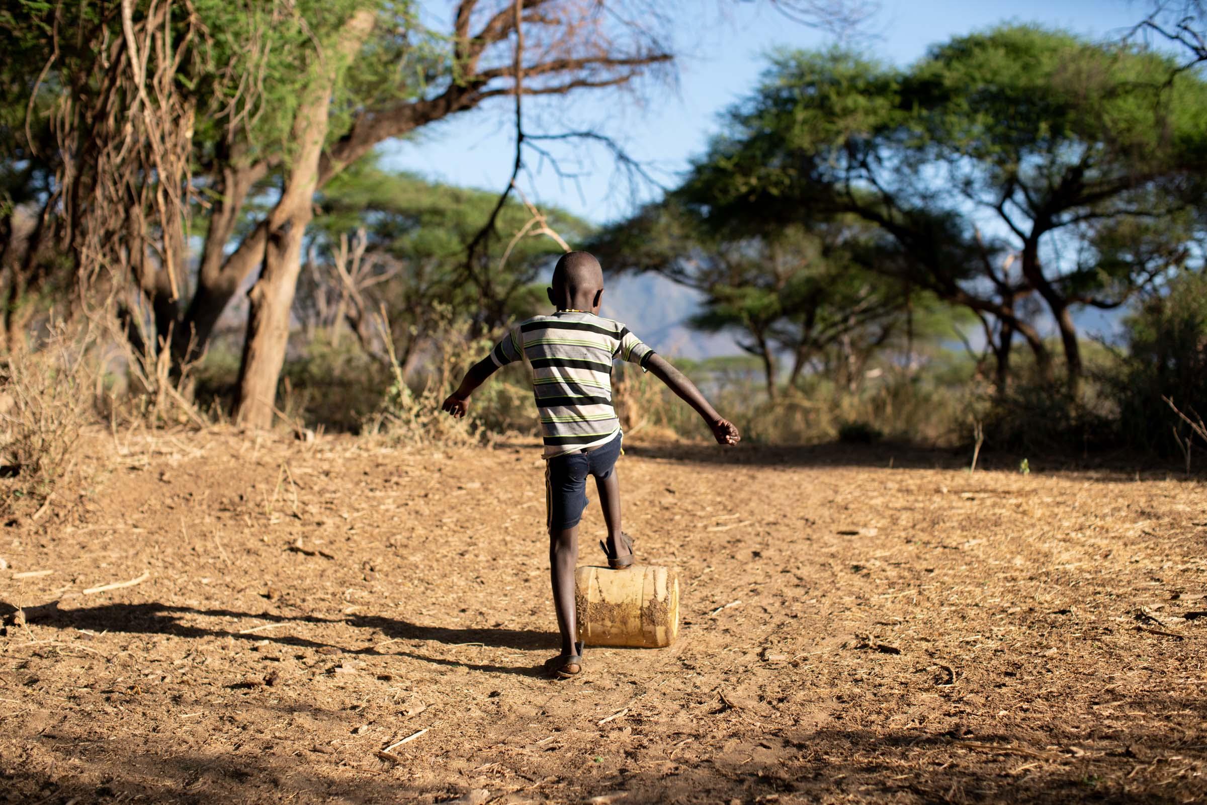 Samburu AMI Matalai-01514.jpg