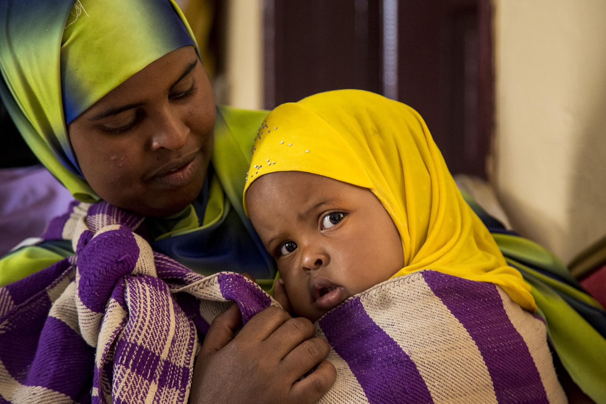 IPPF_Somaliland_ZFlood-7271_007.jpg