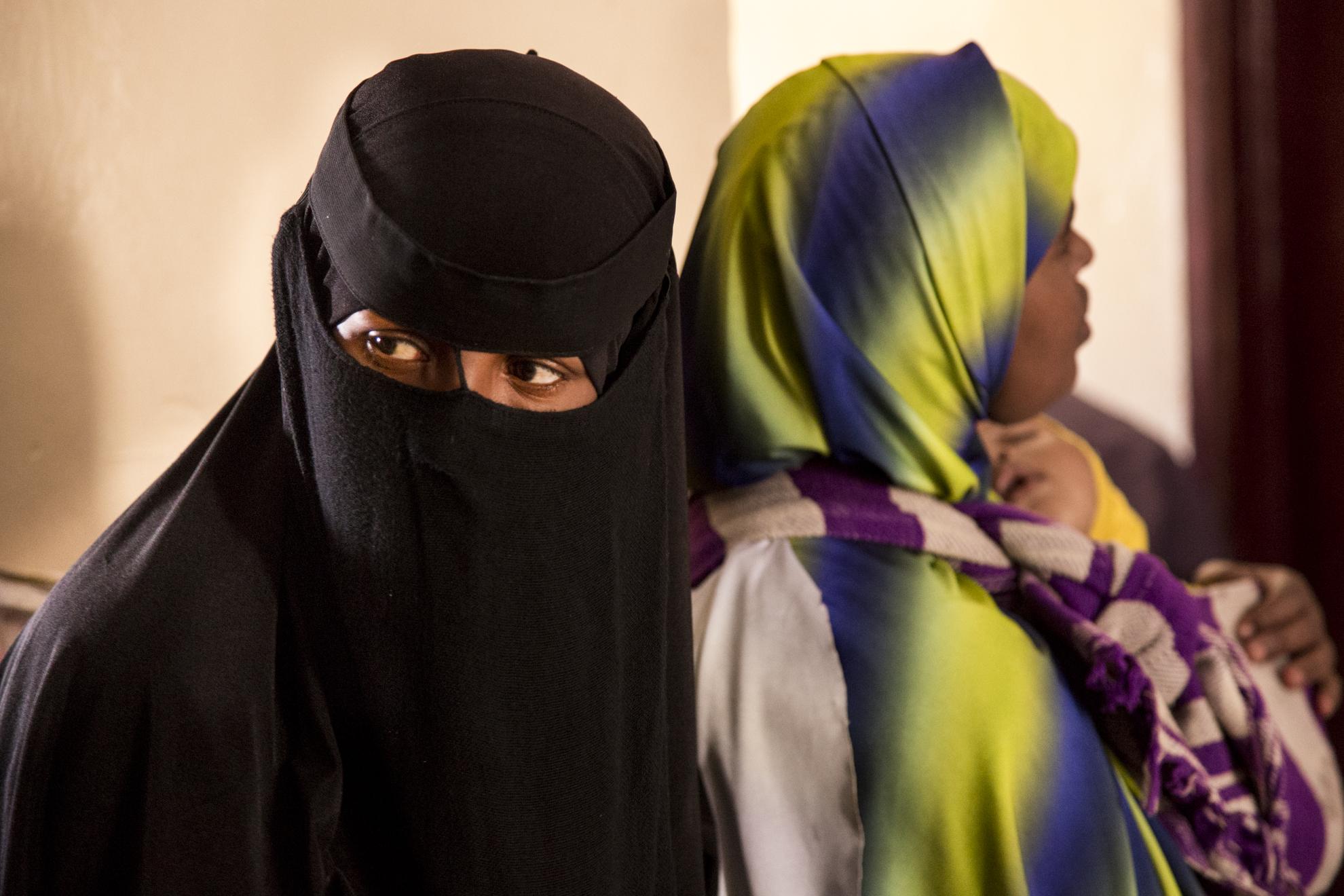 IPPF_Somaliland_ZFlood-7311_005.jpg