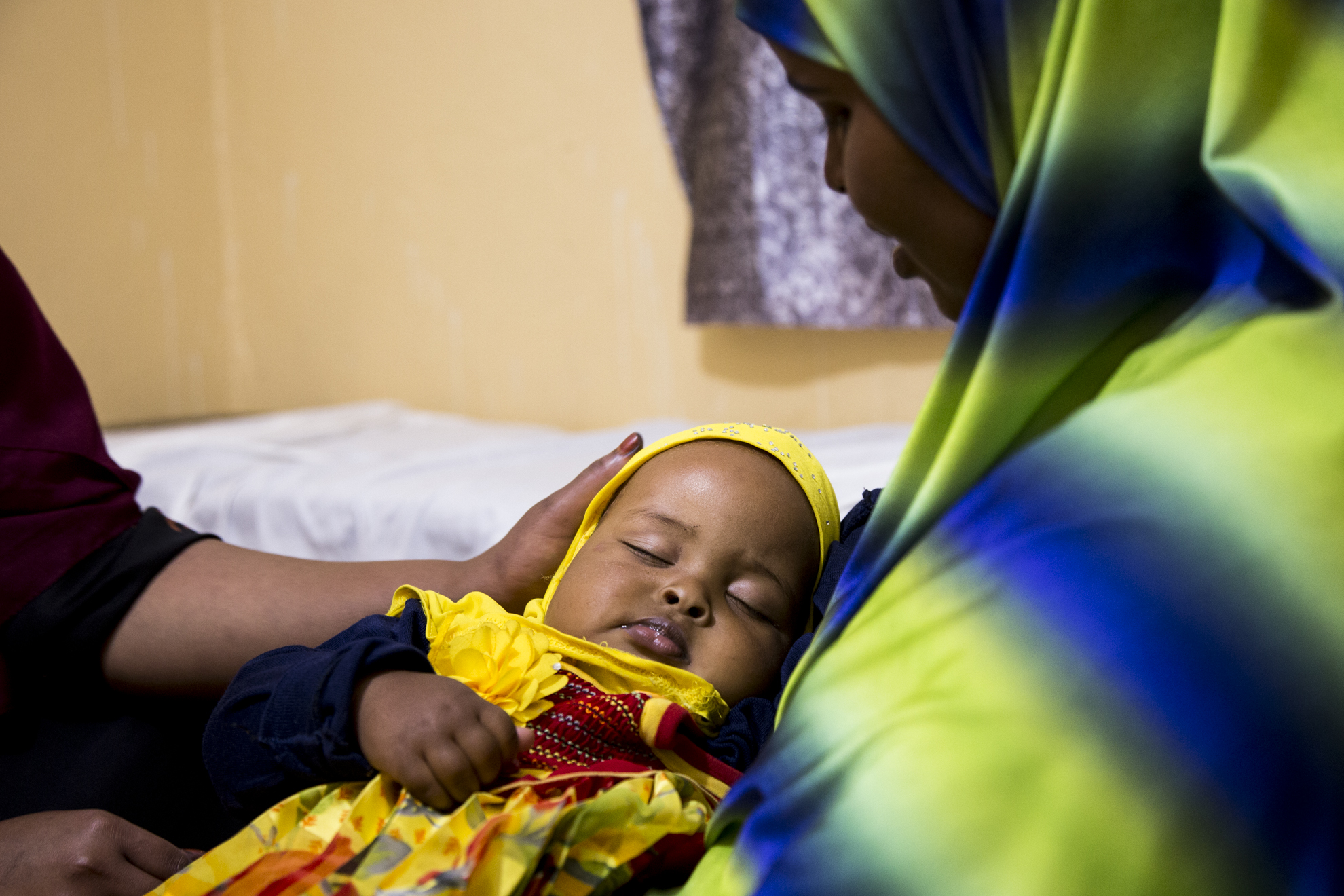 IPPF_Somaliland_ZFlood-7325_009.jpg