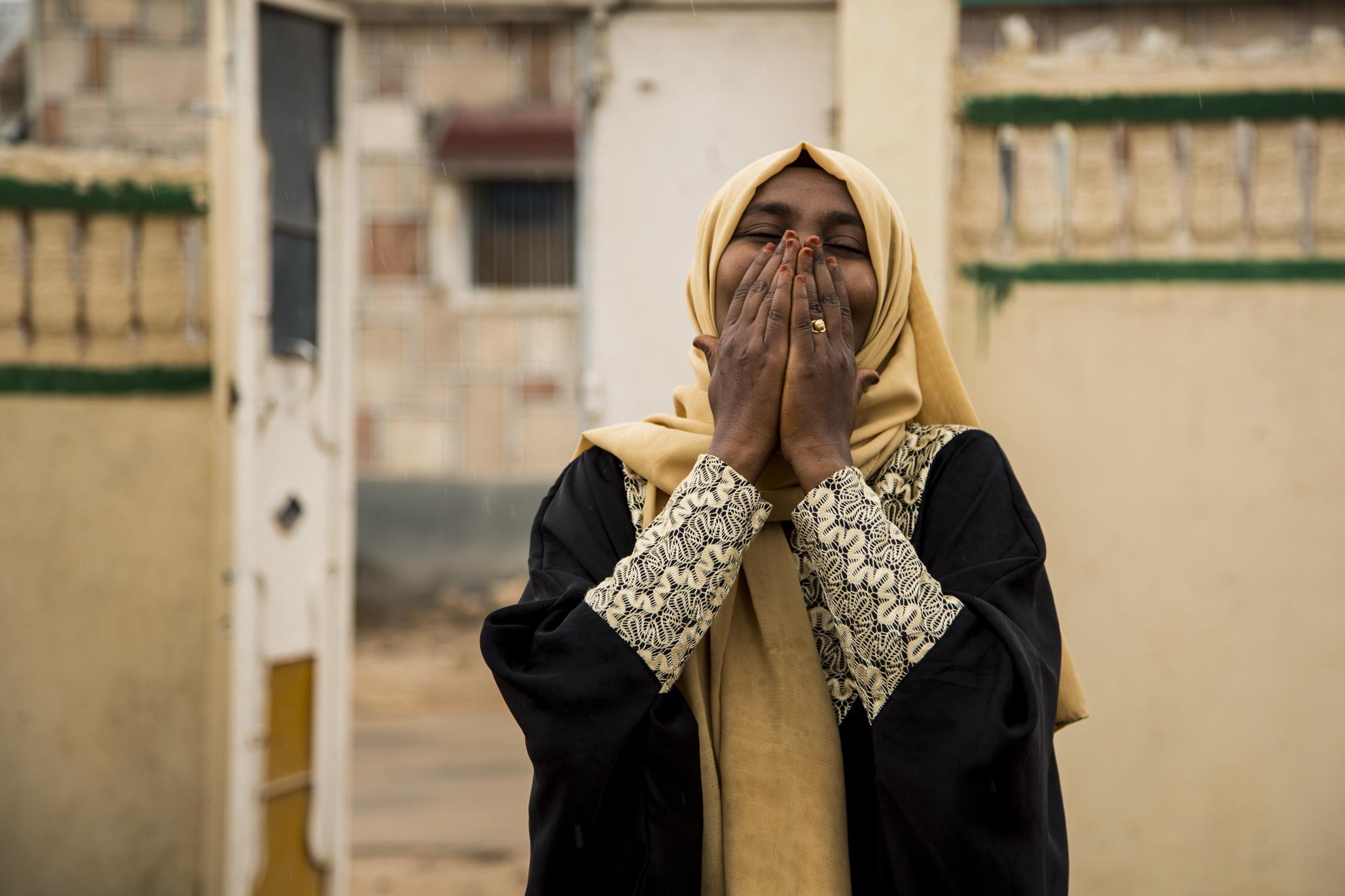 IPPF_Somaliland_ZFlood-7335_010.jpg