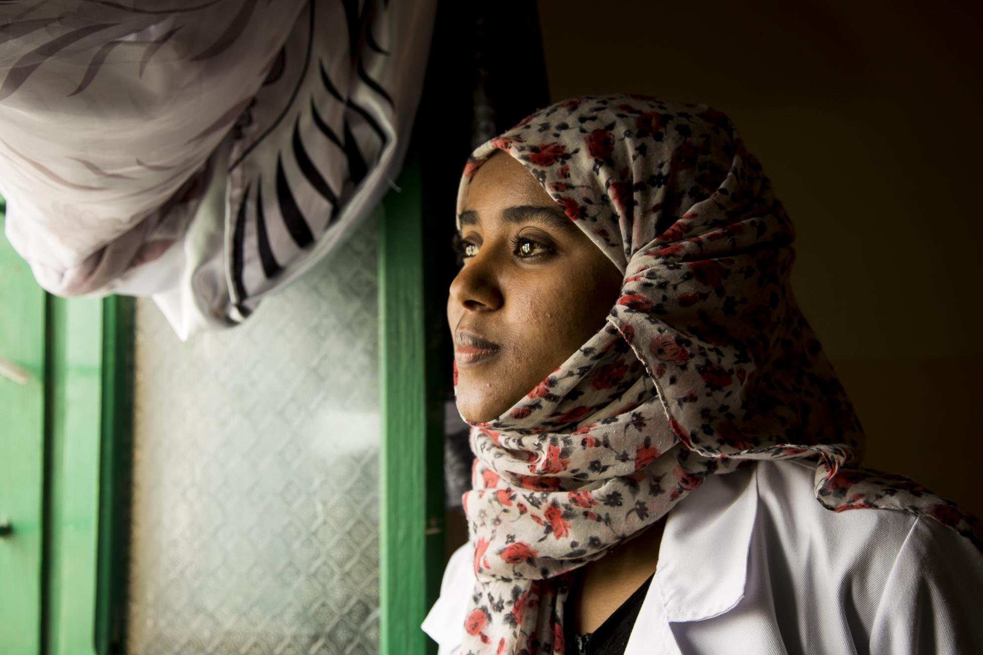 IPPF_Somaliland_ZFlood-7364_001.jpg