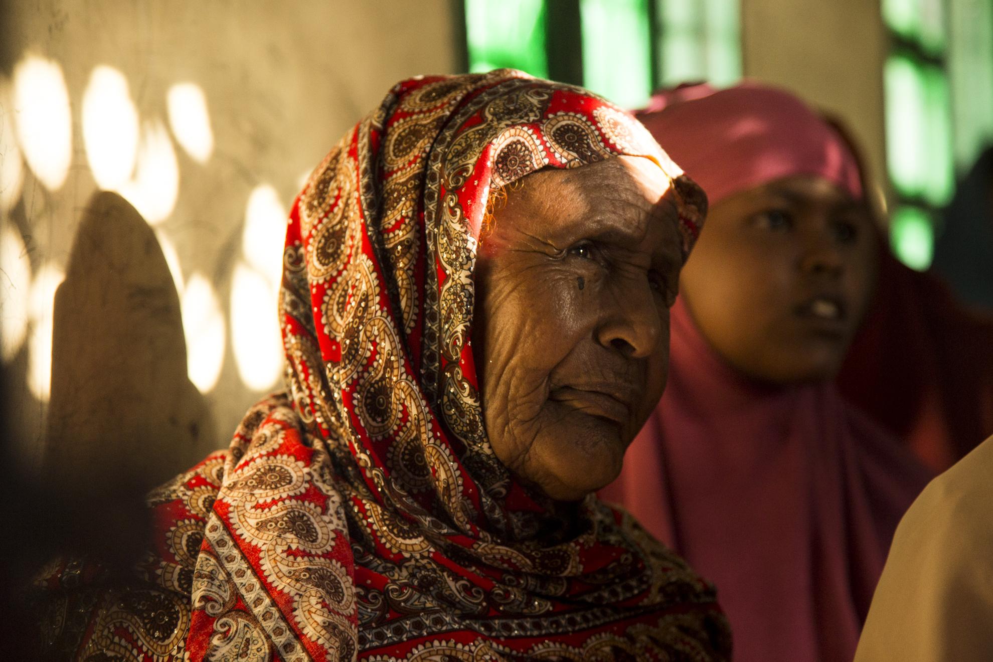 IPPF_Somaliland_ZFlood-7505_012.jpg