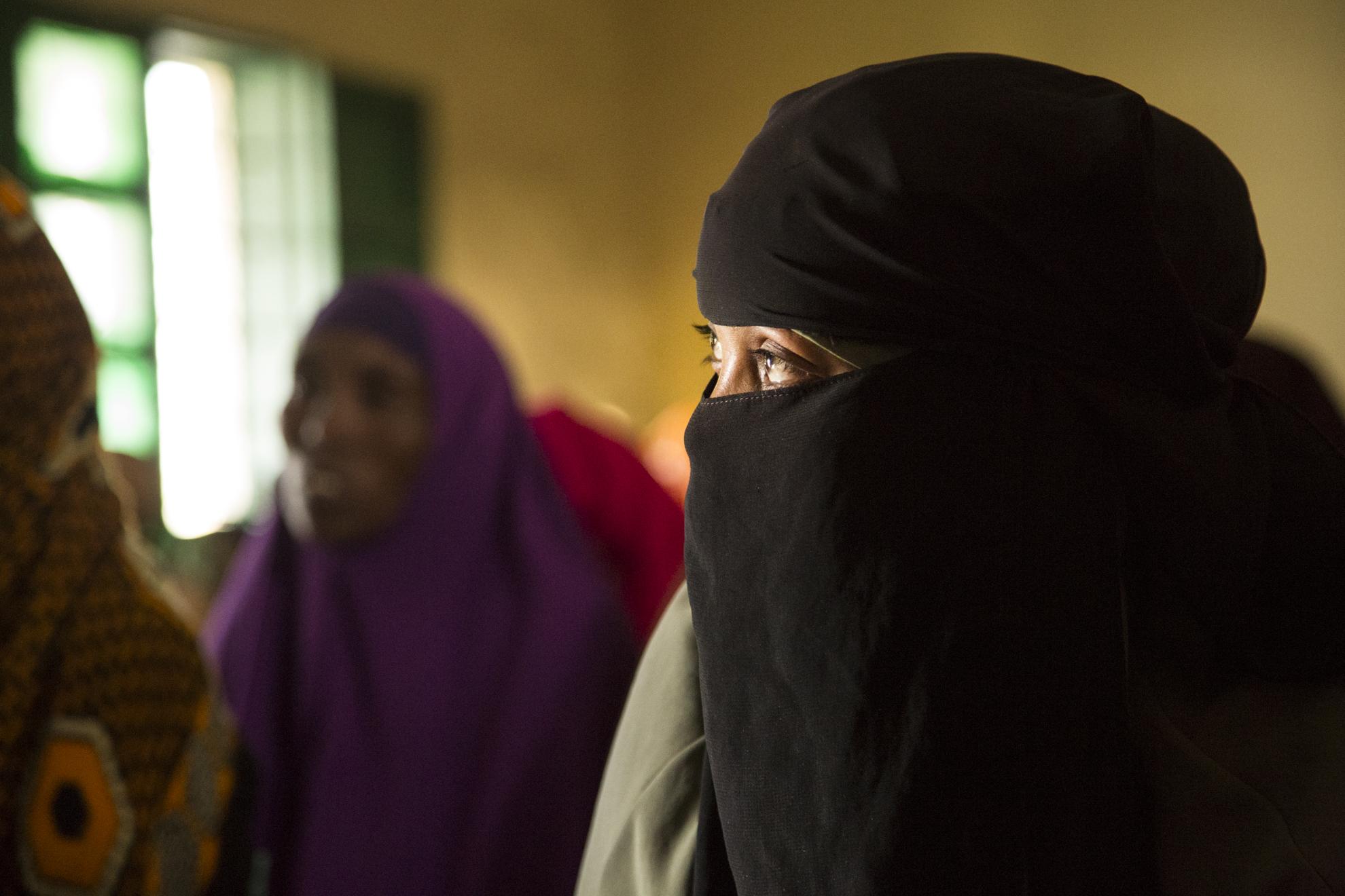 IPPF_Somaliland_ZFlood-7536_015.jpg