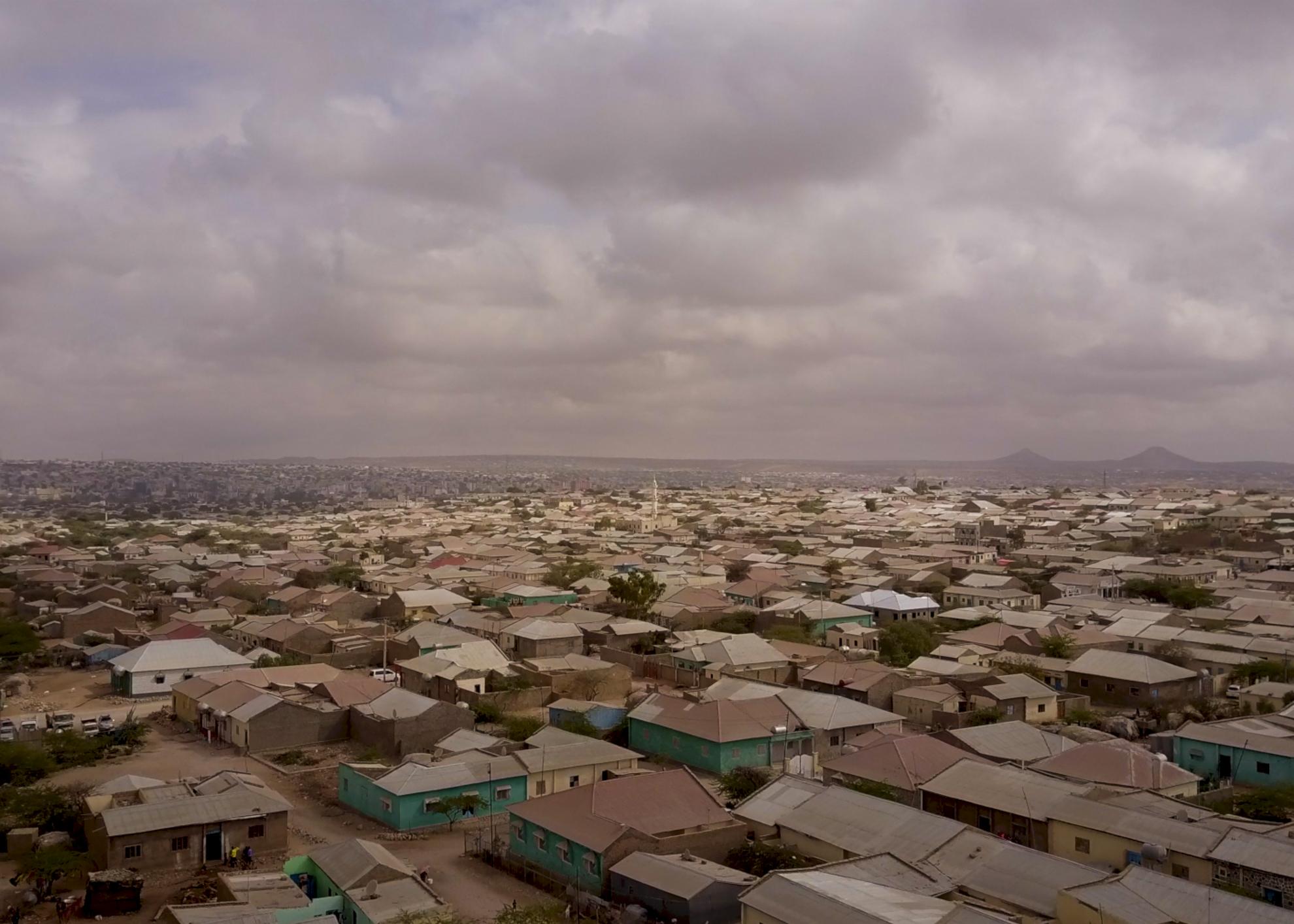 IPPF_Somaliland_ZFlood-Aerial_011.jpg