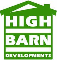 High Barn Developments.jpg