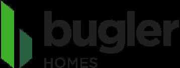 BUGLER_HOMES_LOGO_Colour.png