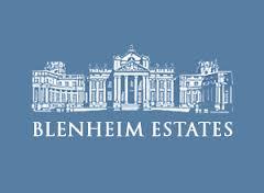 Blenheim.jpg
