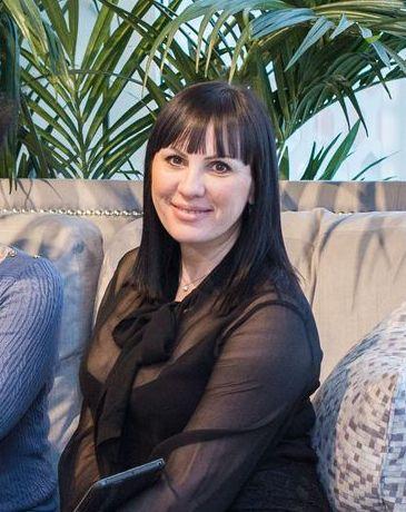 Яна мельничук девушка модель кастинг москва