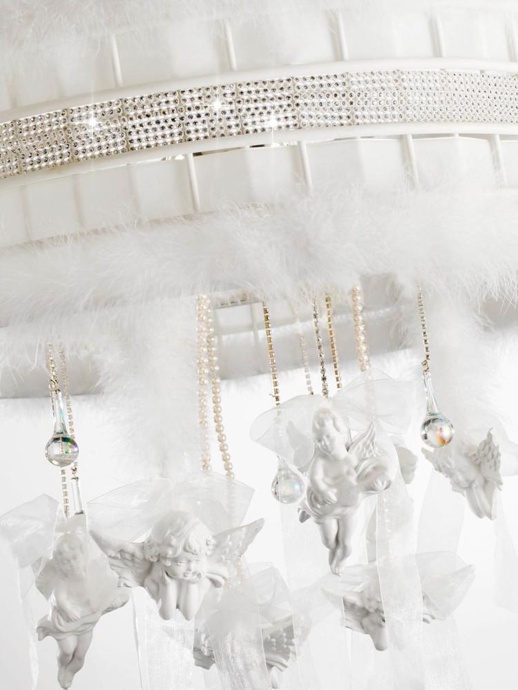 Angels_3.jpg