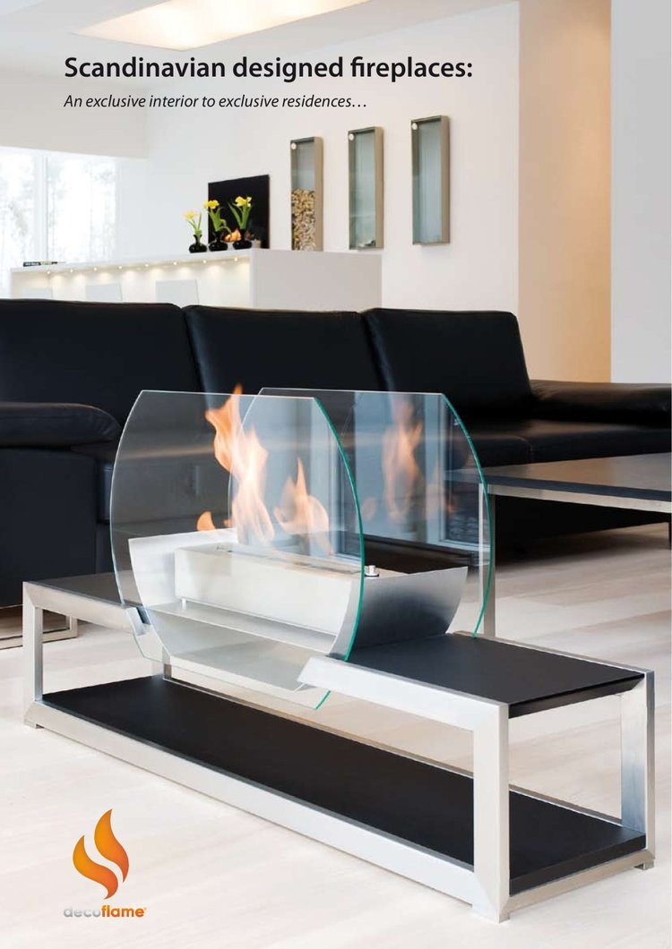 122orscandinavian-designed-fireplace-50246_1b_001.jpg