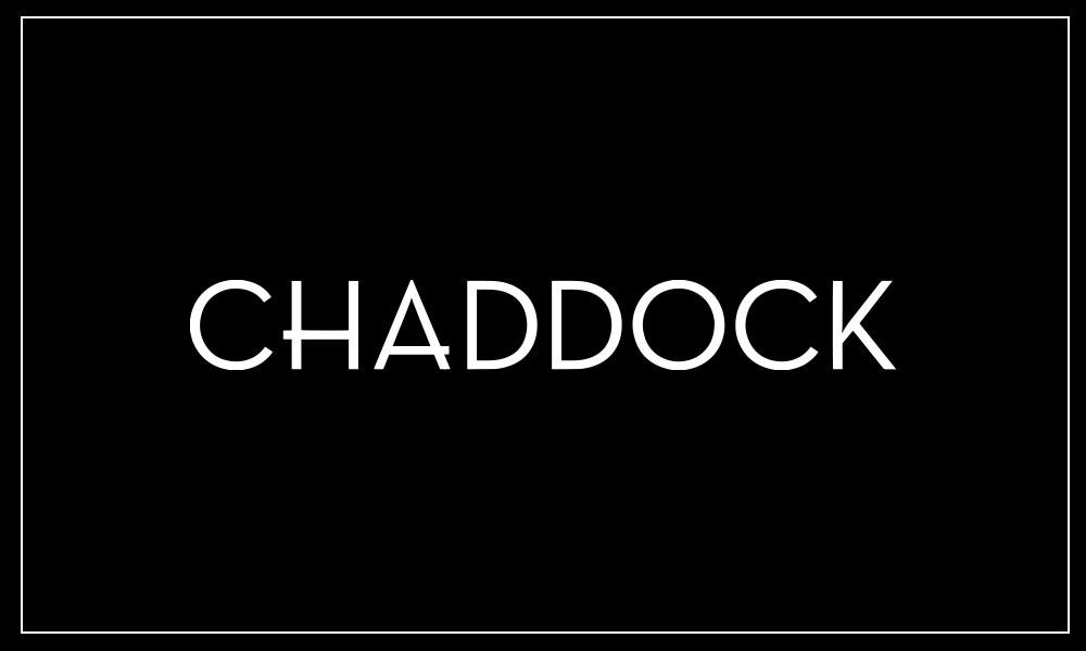 Chaddock.jpg