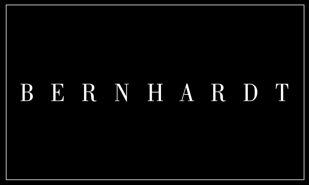 Bernhardt.jpg