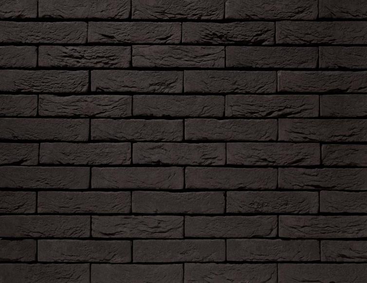 Zwart Mangaan