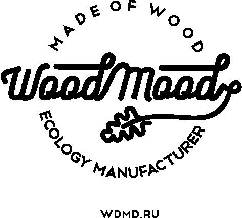WDMD-LOGO-02.png