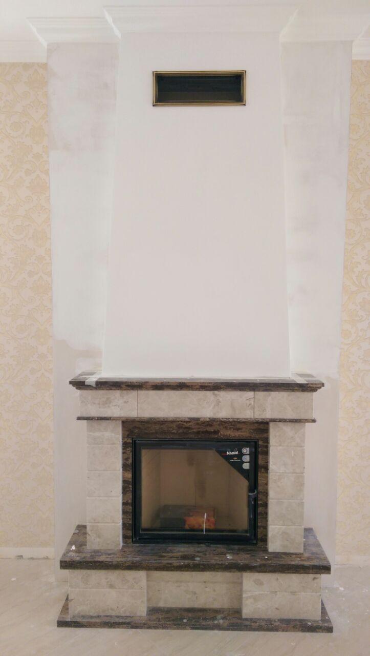 мраморная каминная облицовка (3).jpg