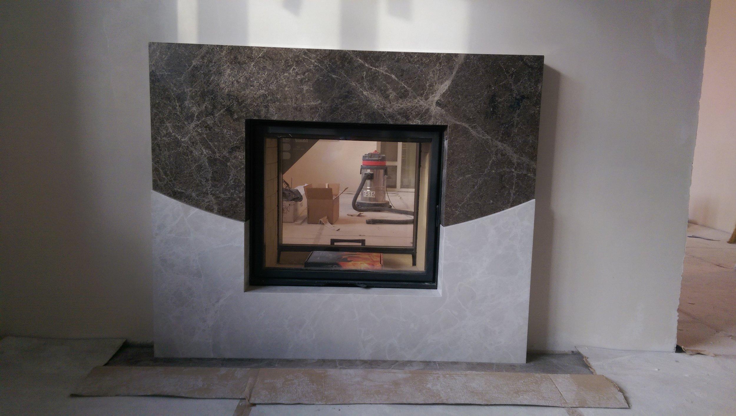 мраморная каминная облицовка (5).jpg