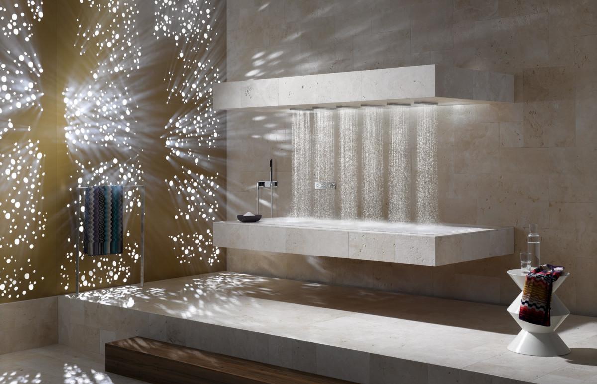 dornbracht-horizontal-shower--3.jpg