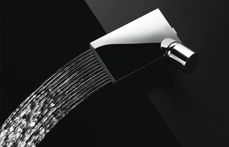 Dornbracht-washbasin.jpg