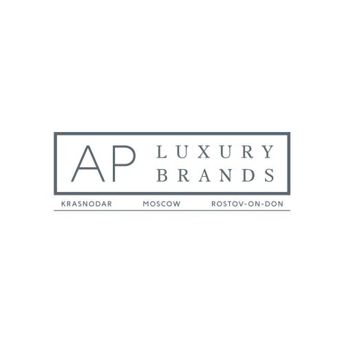 AP Luxury _dcw.jpg