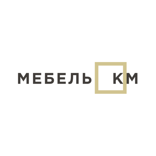 mebel km_dcw.jpg