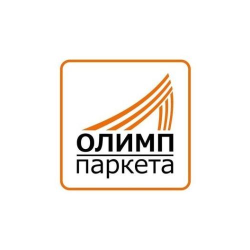 олимп паркета_dcw.jpg