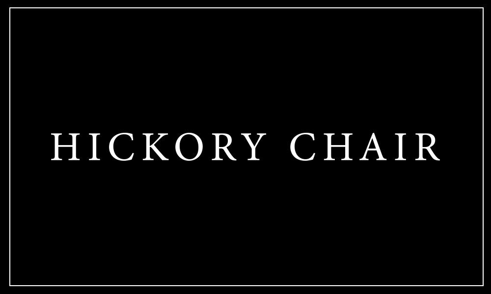 HickoryChair.jpg