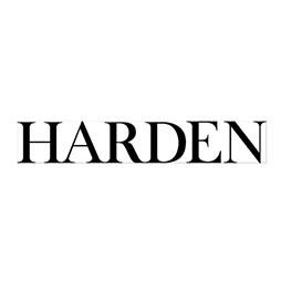 logo_harden.jpg