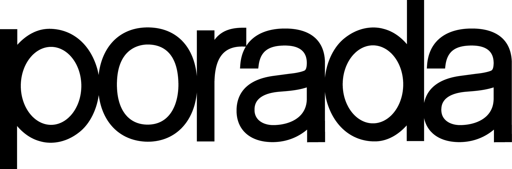 PORADA Logo Poradaf.jpg