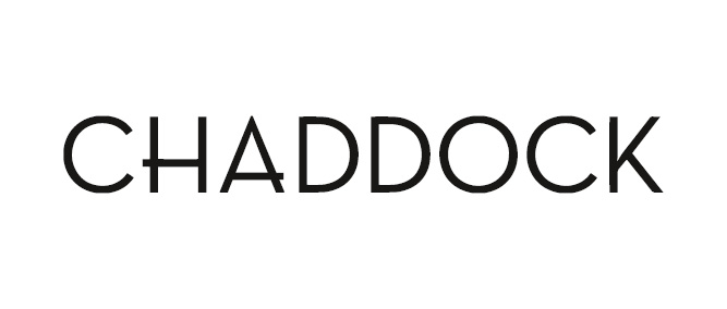 APLB__Logos___007.jpg