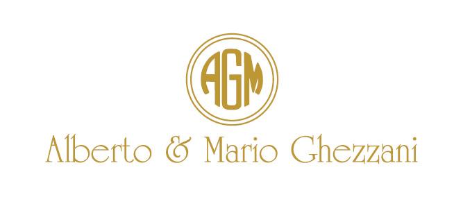 APLB__Logos___082.jpg
