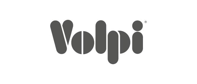 APLB__Logos___091.jpg