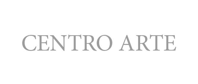APLB__Logos___110.jpg