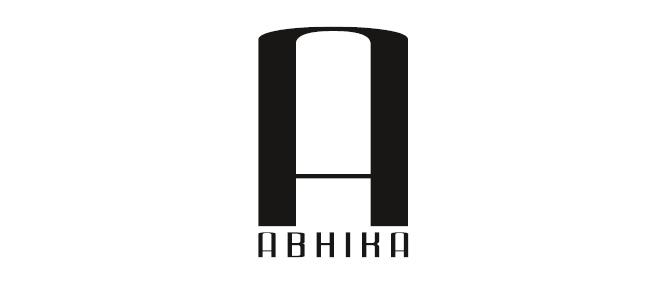 APLB__Logos___118.jpg