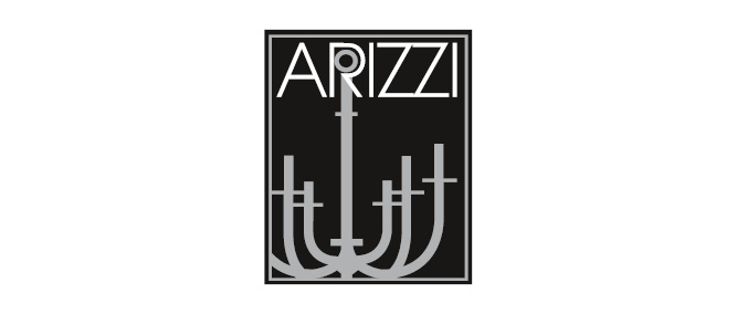 APLB__Logos___127.jpg