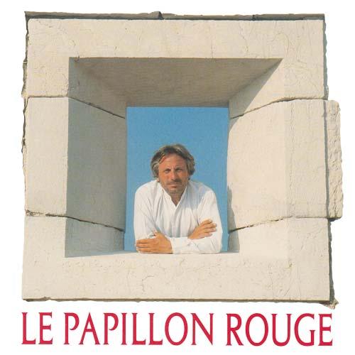 Pascal-Morabito-livre-1995-LE-PAPILLON-ROUGE1.jpg