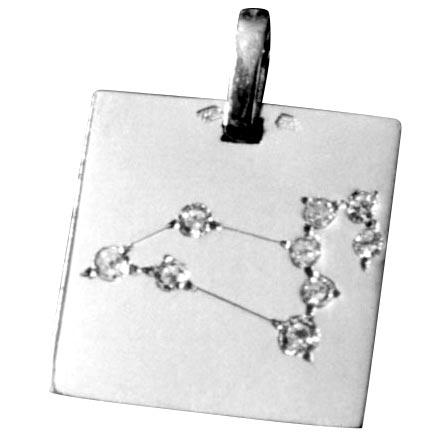 pascal-morabito-1975-CONSTELLATION-web.jpg